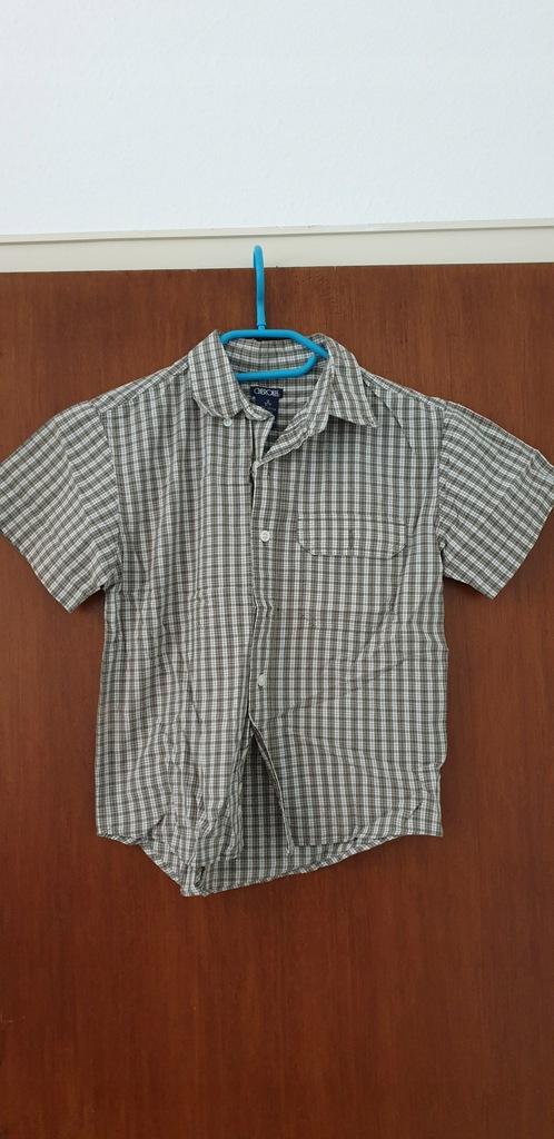 cHEROKEE Koszula r.134/140