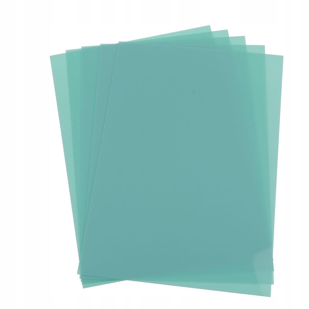papier artystyczny