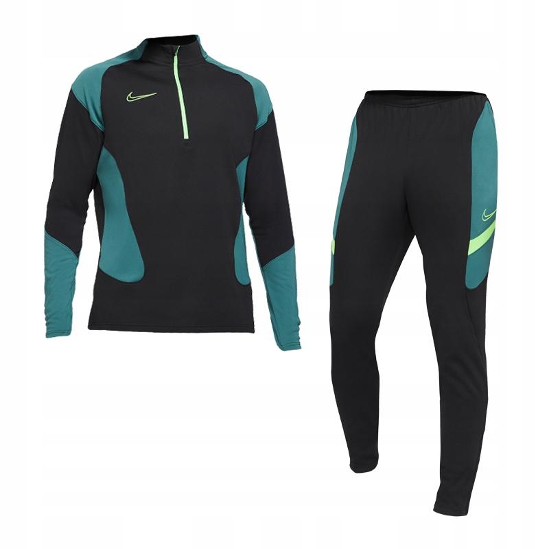 Nike Dri-FIT Academy dres 013 Rozmiar XL!