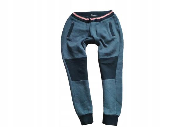 Coccodrillo-spodnie dresowe 10 lat 140 cm