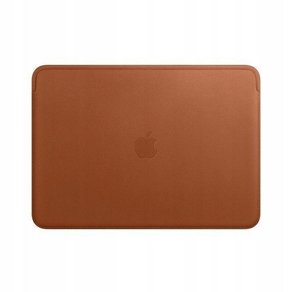 Futerał Leather Sleeve for 13-inch MacBook Pro - S
