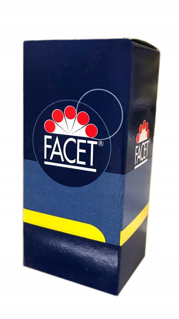 Czujnik położenia wału FACET 9.0571