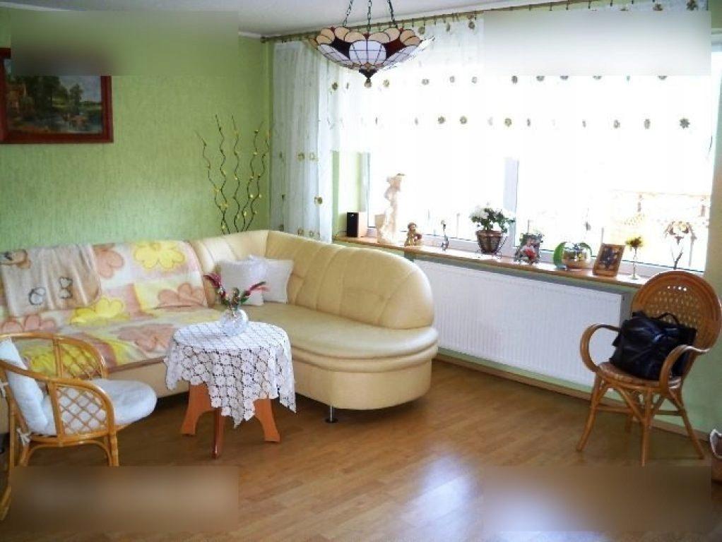 Dom, Wałbrzych, Piaskowa Góra, 145 m²