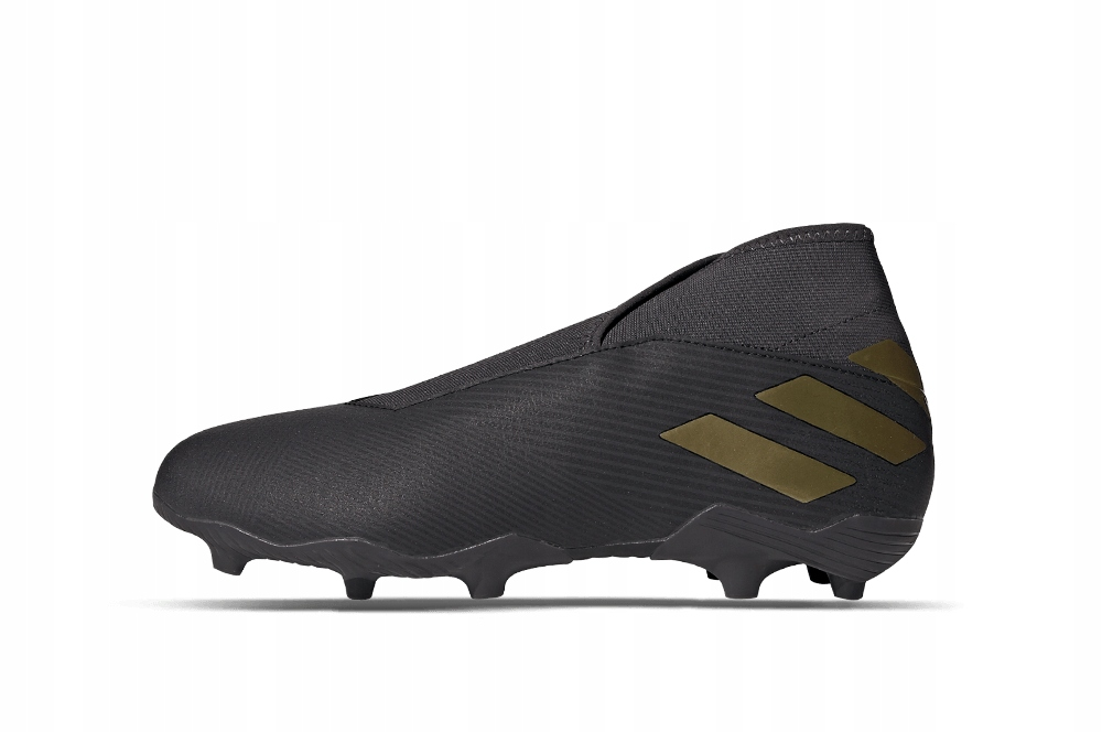 Buty piłkarskie korki Adidas Nemeziz 19.3 FG EG7202