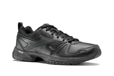 Reebok ADVANCED TR 3.0 V44240 r. 40,5 # 26 cm