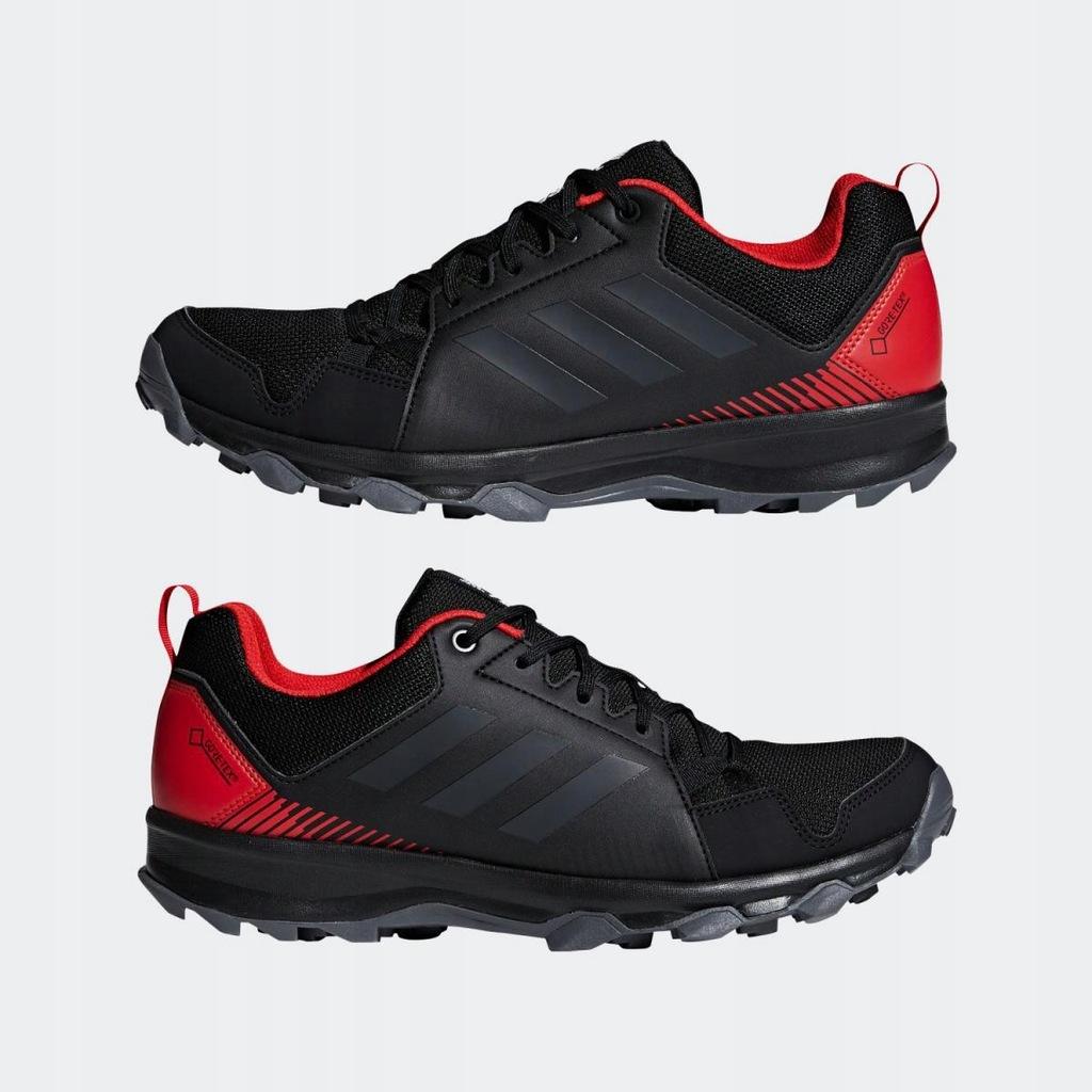 buty adidas terrex tracerocker gtx bc0434 opinie