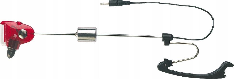 Swinger Sygnalizator Brań Niebieski AJ-SYS104B