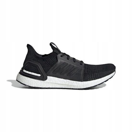 Adidas buty Ultraboost 19 G54009