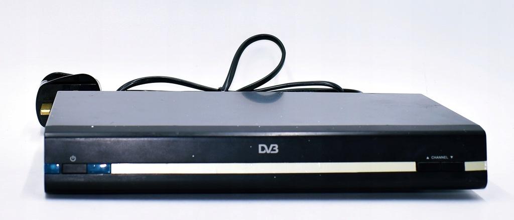 4583-37 ...ASDA LEDSTB0802. m#k TUNER DVB NAZIEMNY