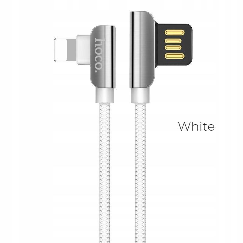 Kabel Lightning do urządzeń Apple
