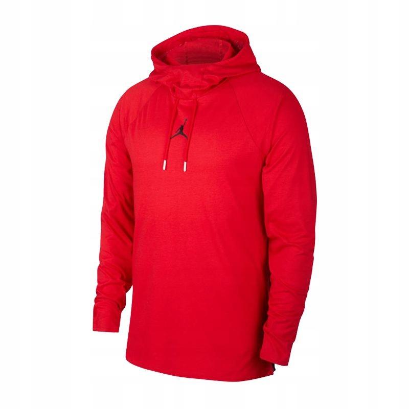 Bluza Nike Jordan Dry 23 Alpha M CD5187-687 XXL