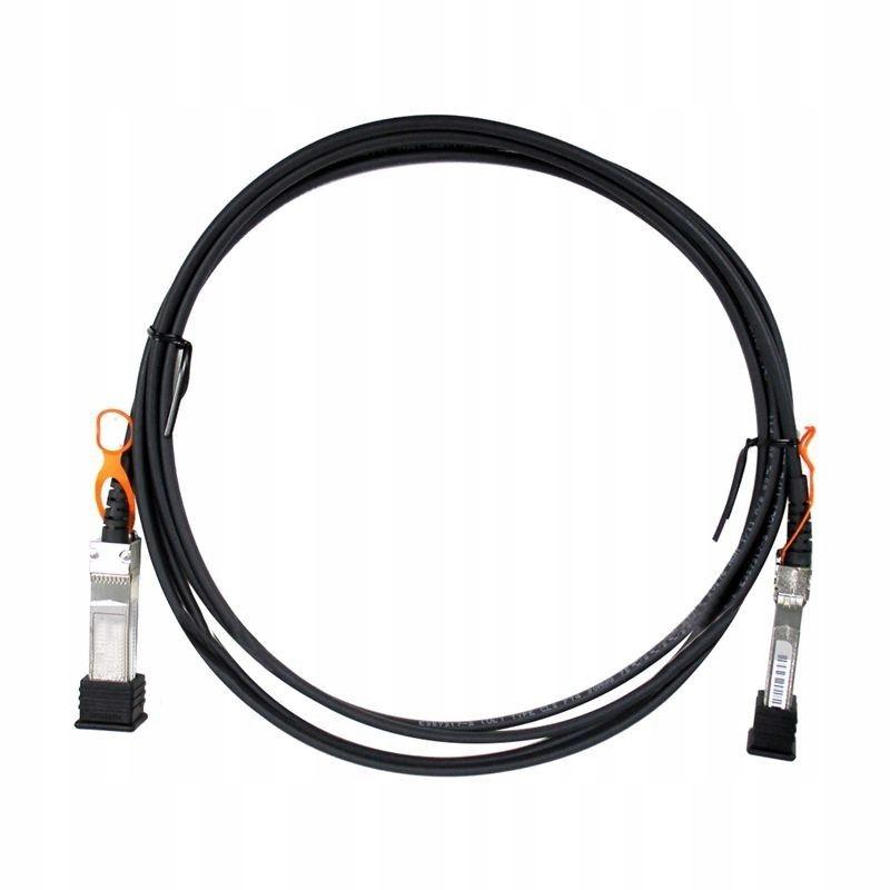 CISCO DAC kabel SFP-H10GB-CU5M Mellanox Intel itd