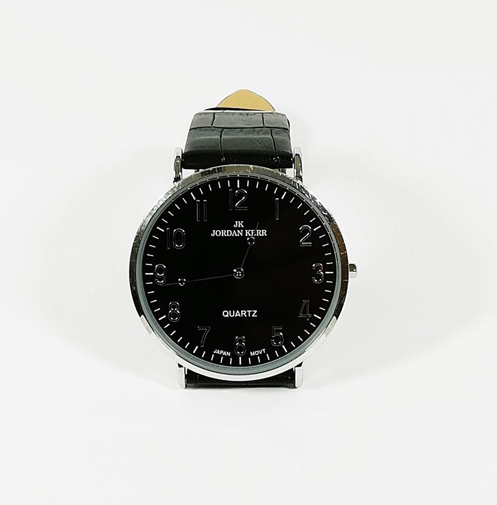 Zegarek Jordan Kerr 16149G