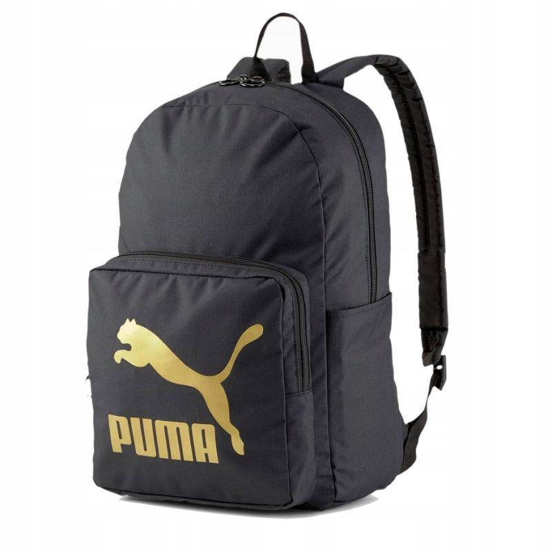 Plecak Puma Originals Backpack 077353 01 N/A