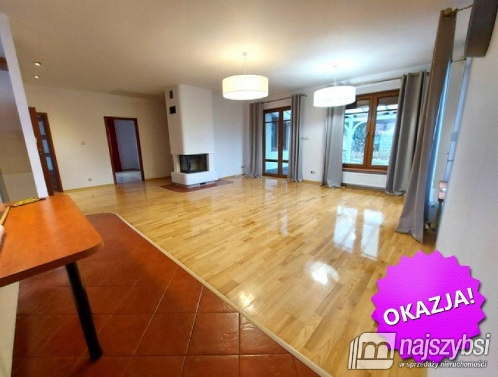 Dom, Kobylanka, Kobylanka (gm.), 145 m²