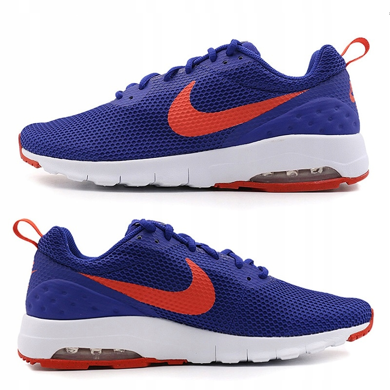 Buty Nike Air Max Motion Lw Se 844836 012 r.43 Ceny i