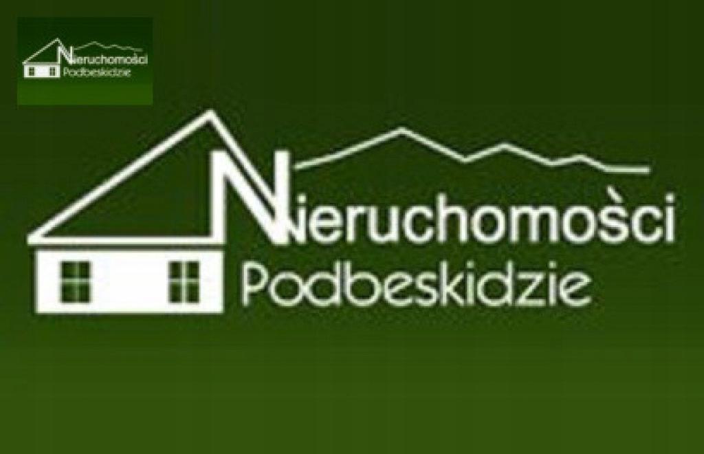 Biuro Wilkowice, bielski, 120,00 m²
