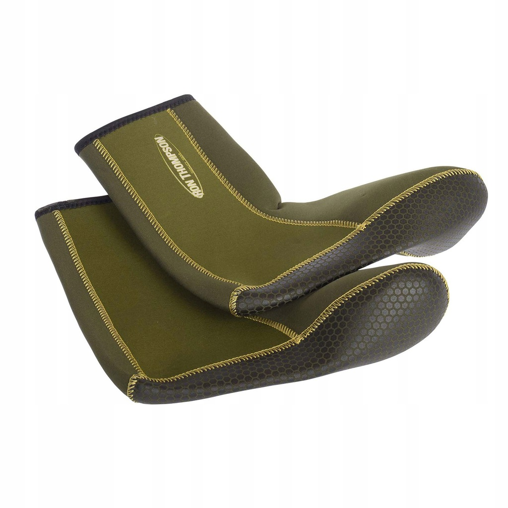 Ron Thompson Skarpety Heat Neo Sock M 55724