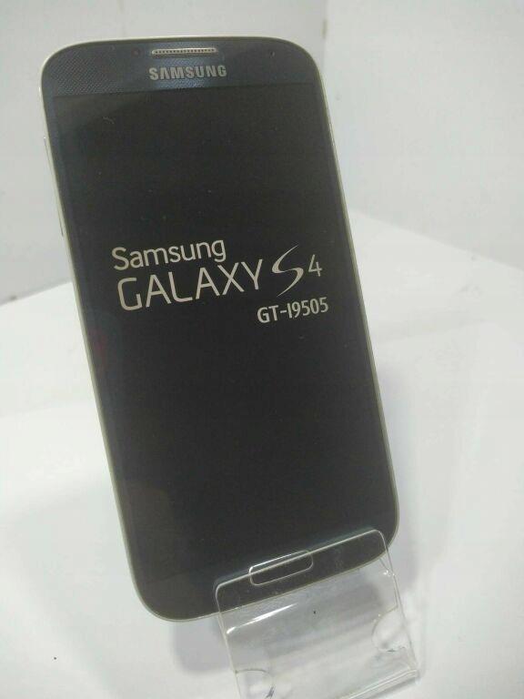 TELEFON SAMSUNG S4