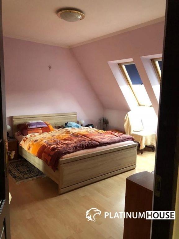 Dom Jelenia Góra, Czarne, 160,00 m²