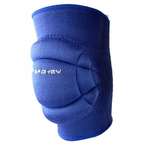 Nakolanniki siatkarskie,ochraniacze na kolana XL