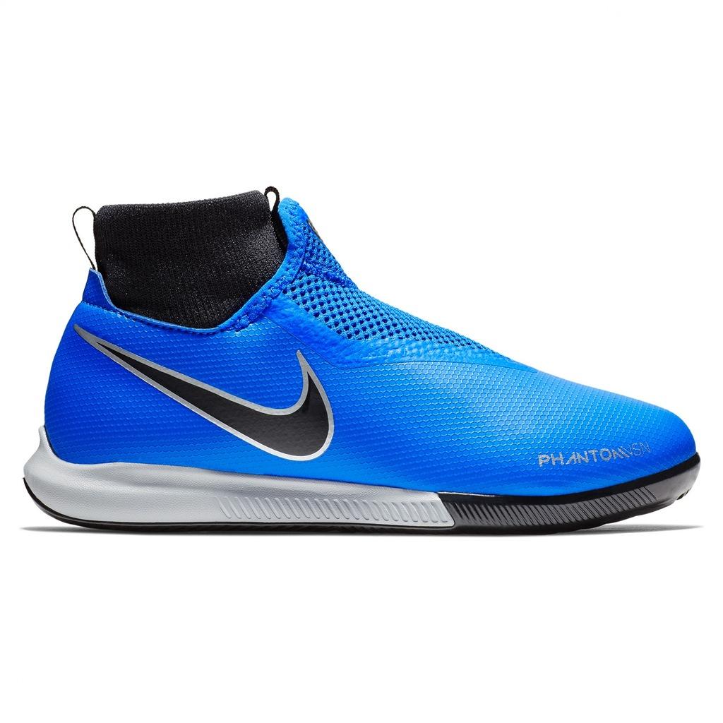 Buty Nike Jr Phantom Vision Academy DF IC 38