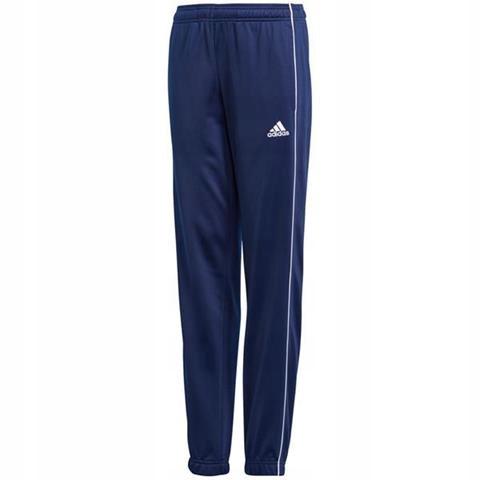 Spodnie Chłopięce Dziecięce Adidas Sportowe 128