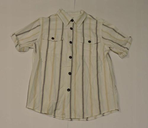 CHEROKEE koszula 7-8 lat