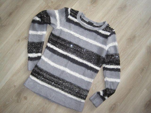 Mohito sweter 38 M