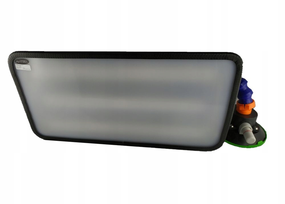 Lampa cieniowa PDR usuwanie wgnieceń PDR AV-Tool