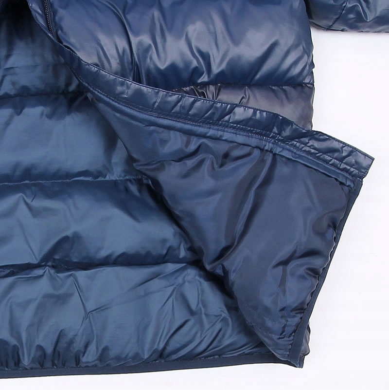 Nowa kurtka puchowa Adidas 13 14 lat 164 cm