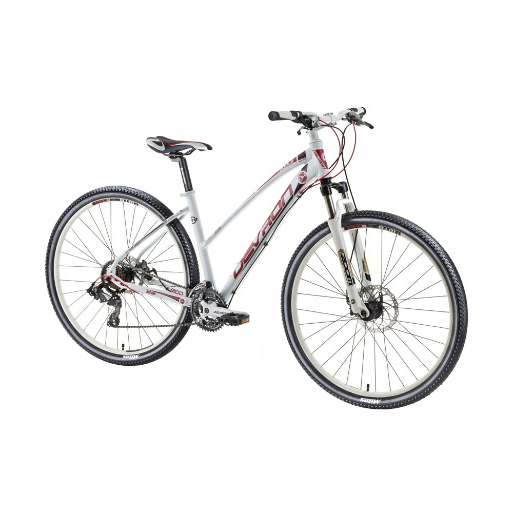 Damski rower górski Devron Riddle LH0.9 29 cali