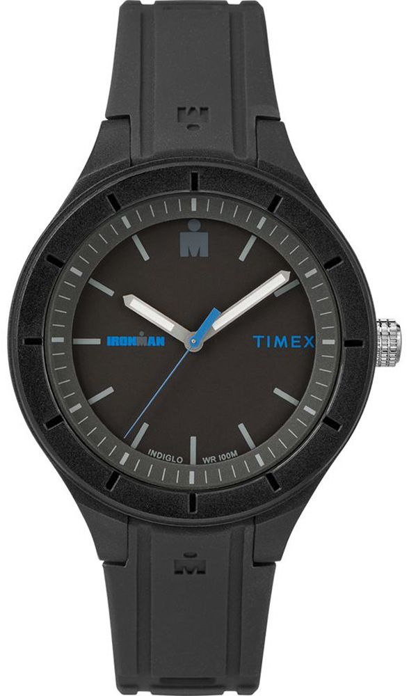 Zegarek Timex, TW5M17100, Damski, Ironman