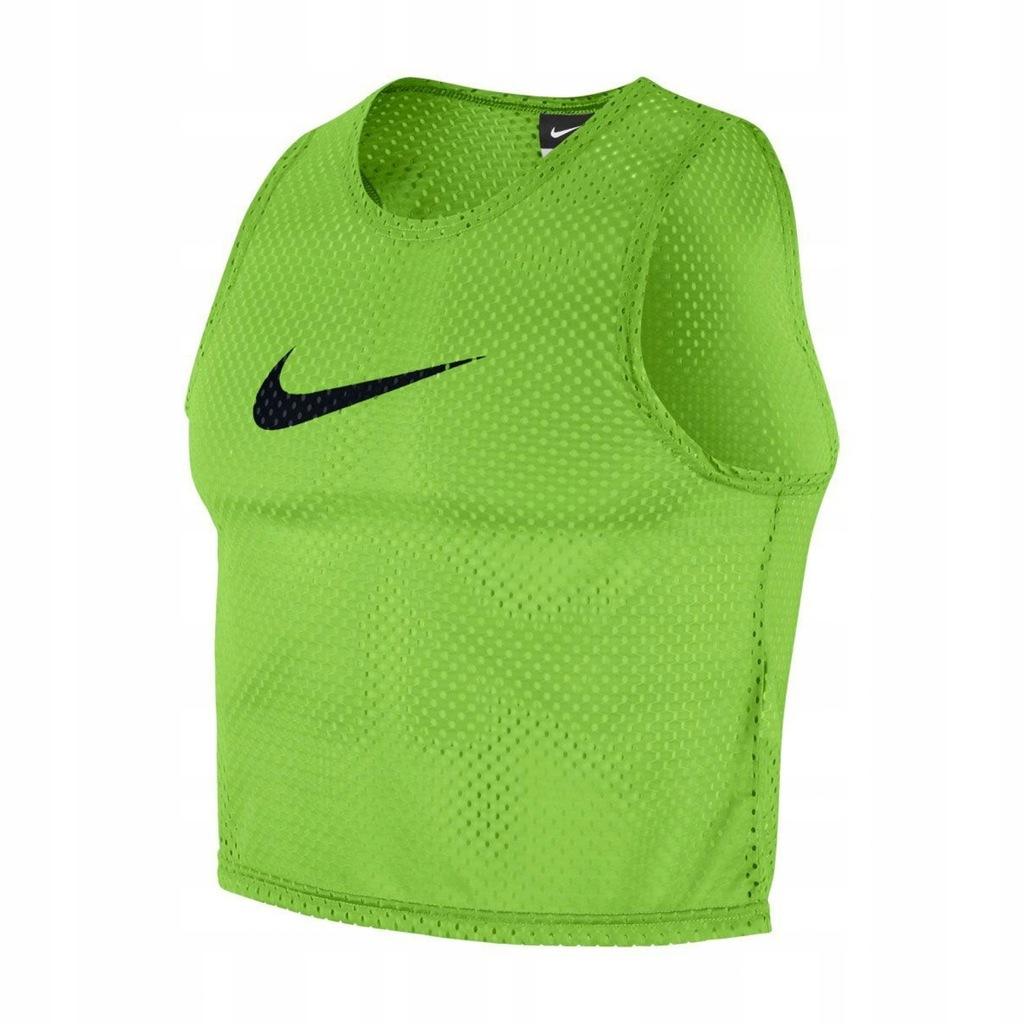 Znacznik Nike Training Bib L/XL