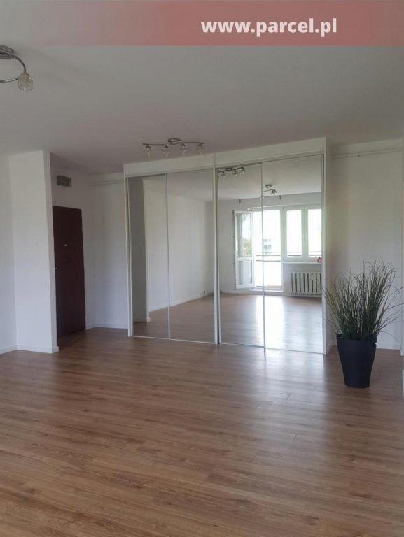 Mieszkanie, Swarzędz, Swarzędz (gm.), 53 m²