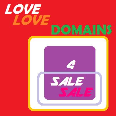 Miłosne domeny PAKIET 17