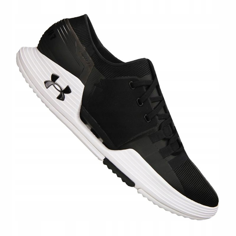Buty Under Armour Speedform AMP 2.0 M 1295773-001