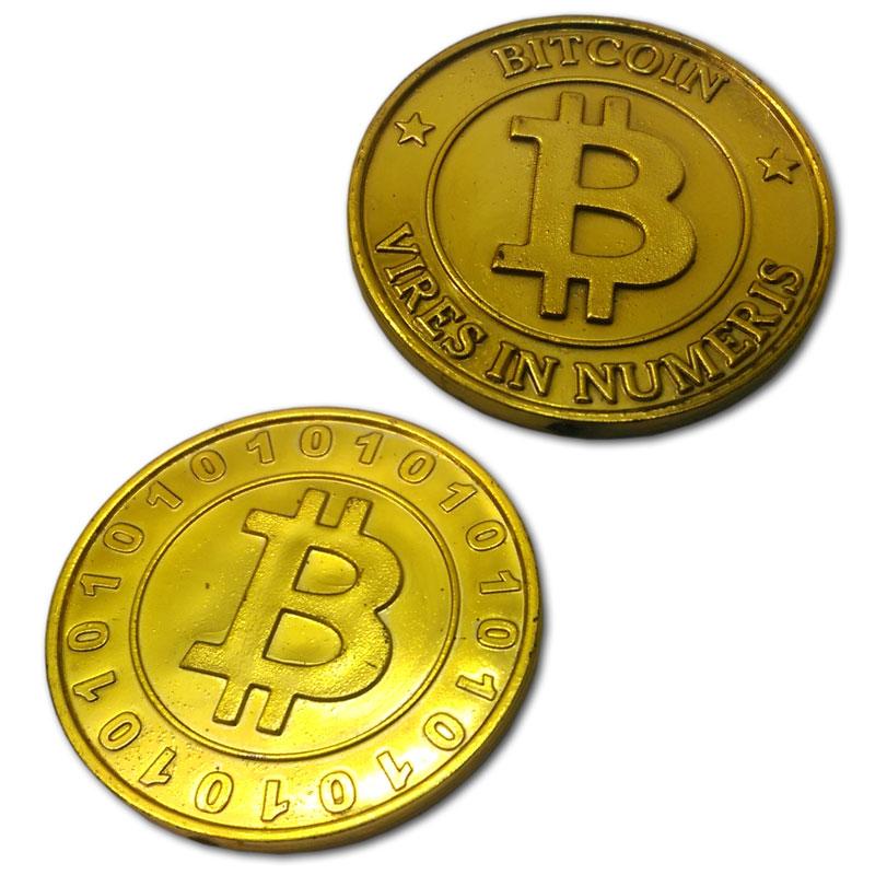 SegWit2X il giorno della verità per Bitcoin | Binck Italia