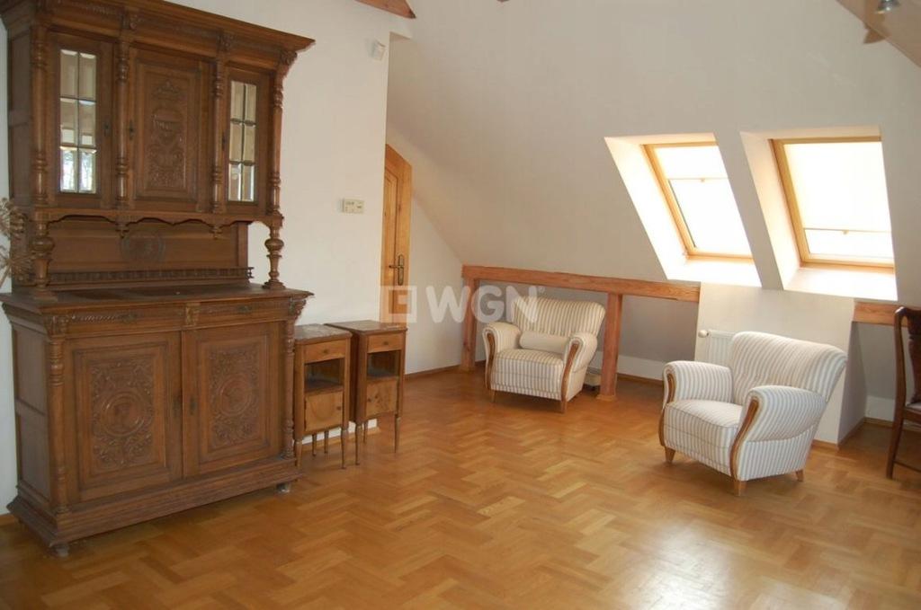 Mieszkanie Brodnica, brodnicki, 49,00 m²