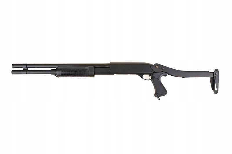 Strzelba Cyma CM352 Long - ASG | REPLIKA