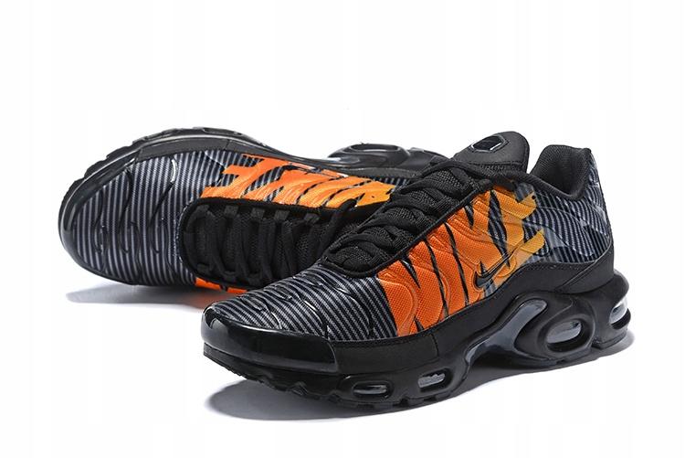 Nike Air Max Plus TN Ultra SE NOWOŚĆ r. 43