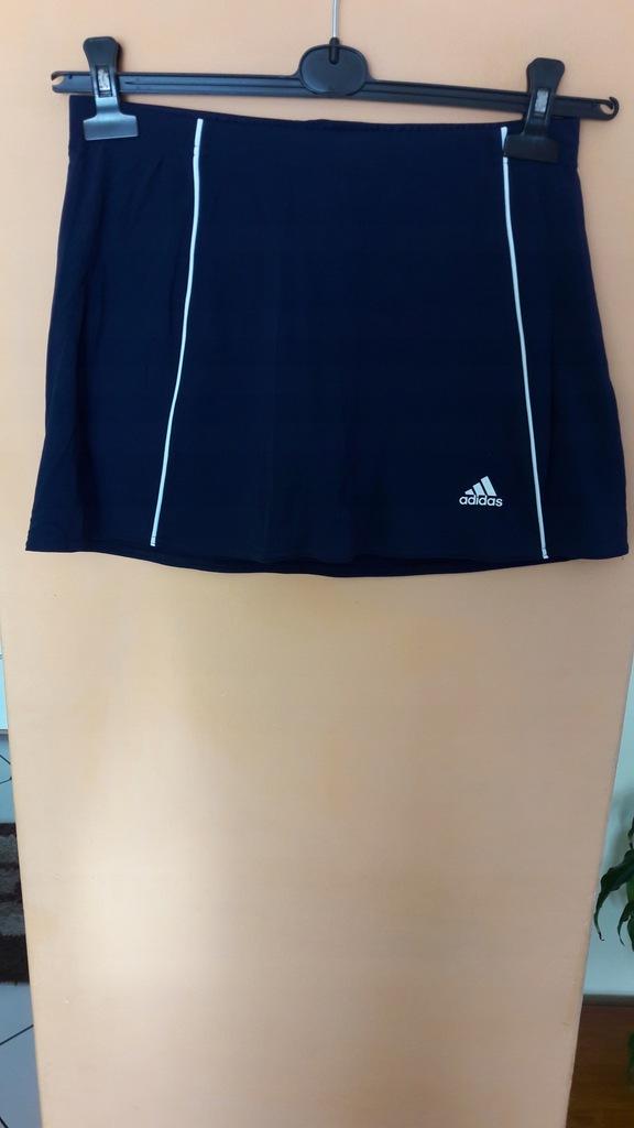 Spódniczka sportowa Adidas