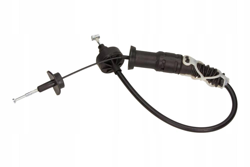 Cięgno sterowania sprzęgłem MAXGEAR 32-0066