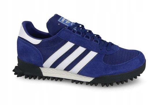 buty adidas originals marathon b37443