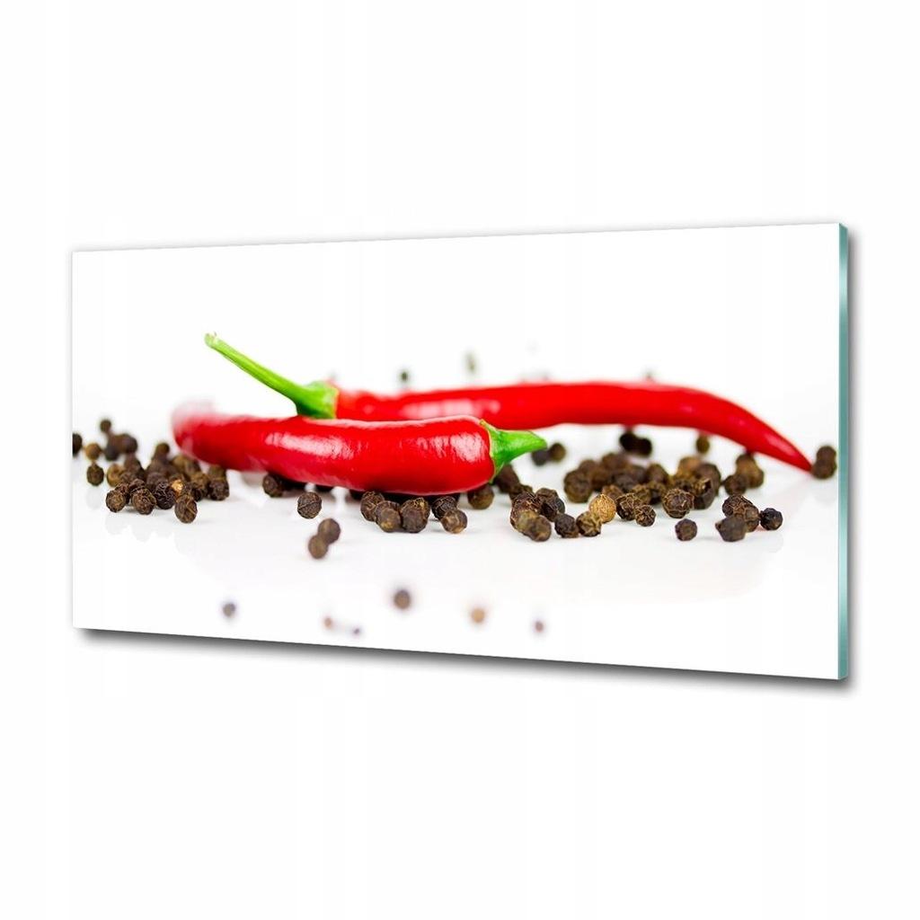 pieprz chile do montażu