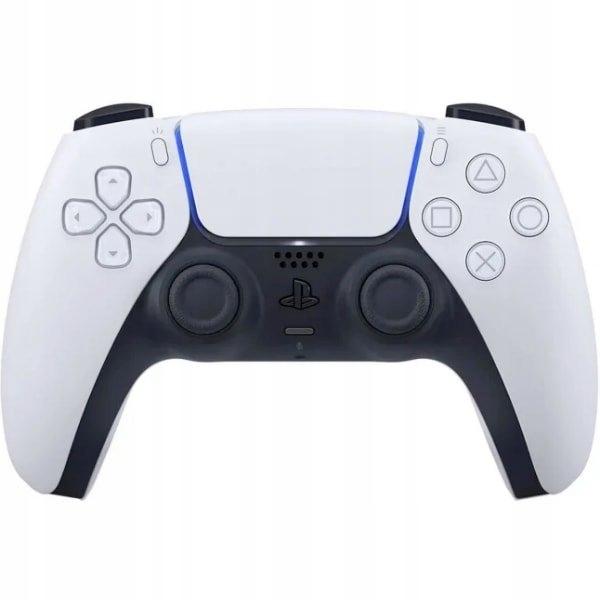 Kontroler bezprzewodowy SONY PS5 Pad DualSense