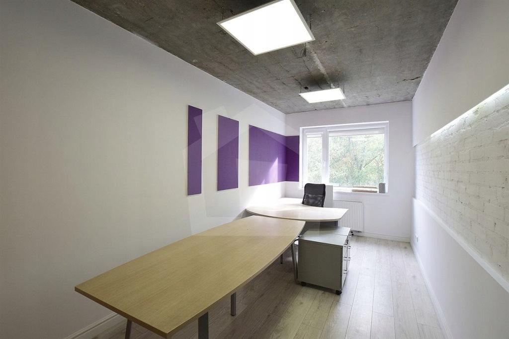 Biuro Bydgoszcz, Łęgnowo, 17,00 m²