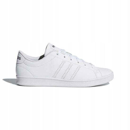 Adidas buty Advantage Clean QT B44667 41 13