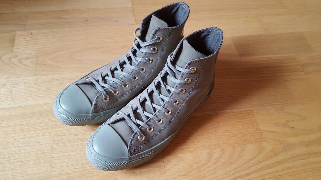 Converse Najwyższej jakości skóra w ZALANDO odzież, obuwie