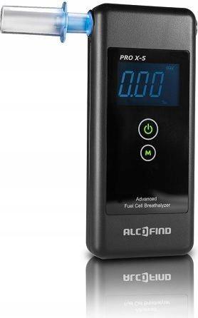Alkomat Datech PRO X-5 [outlet]